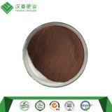 Acide aminé organiques chélaté Fe Fer chélaté engrais pour les micronutriments en poudre