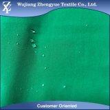 Impermeabilizzare il prodotto di nylon intessuto di stirata di modo dello Spandex 4 di stile per le ghette degli abiti sportivi