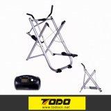 販売のためのホーム体操装置の空気歩行者の練習機械