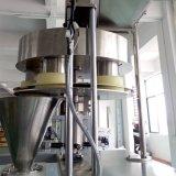 Empaquetadora del gránulo de la melcocha automática vertical de la bolsita