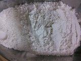 Acoplamiento industrial/cosmético del polvo 1250 de Sepiolite del grado