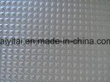 Het antislip Schuim Texures van EVA van de Schoen Enige en maakt Blad in reliëf