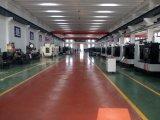 Centro de mecanización del CNC de China que muele (Vmc850)