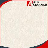 氷山の白い花こう岩の磨かれた二重ローディングのデジタルタイル