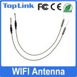 Antenne en cuivre intégrée 2,4 GHz pour transmetteur et récepteur sans fil