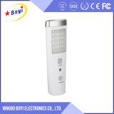 La mini-fiche à LED torche lumière chasse de nuit pour la nuit