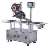 De volledig-automatische Machine van de Etikettering van de Koker van de Reeks van SL