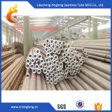 """10"""" Sch80 6m de comprimento ASTM A106 Grau B Tubo de Aço Sem Costura para transporte de petróleo e gás exportado para o Irão e"""