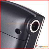 Aparelho LCD Breath Alcohol Tester Alcohol Breathalyzer Sensor