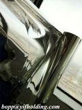 Dekorativer Film, der metallisierten BOPP Film lamelliert