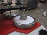 4つのヘッドMartindaleの摩擦試験機の織物のPillingの試験機