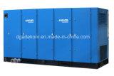 Schmierung-Schrauben-elektrischer Niederdruck-Öl-Luftverdichter (KE110L-5)