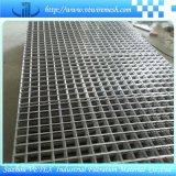 Reticolato di saldatura dell'acciaio inossidabile con il rapporto dello SGS utilizzato nell'industria