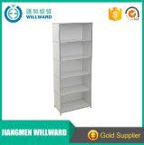 Metallspeicher-Archivierungs-modulares Büro-Archivierungs-Stahlbücherregal
