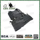 Tactische Vest van Vestmodular van het Gevecht van het Vest van het kogelvrije vest het Gepantserde Militaire