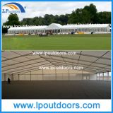 Grande tenda di alluminio esterna del partito della tenda foranea di cerimonia nuziale da vendere