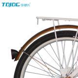 최신 판매를 위한 높은 능률적인 안전 숙녀 자전거 또는 자전거