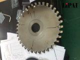 Хорошая машина топления индукции Welder индукции цены 16kw малая портативная паяя