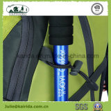Fünf Farben-Polyester-kampierender Rucksack 401