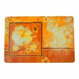 PP Tableta de impressão para mesa e decorações