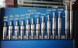 70mm Amortiguador de gas para muebles de giro