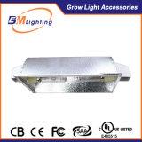 Best 2X315W 630W CMH Lighting Lastro eletrônico para sistemas de cultivo hidropônico