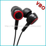 Cheap Customized Logo Promotion Earphone & Earbud Free Sample