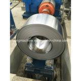 Prix froid en acier de machine de moulin de finissage de constructeur de la Chine