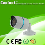 2MP Dome Indoor Black Film Factory Preço CCTV IP Camera