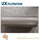 Filtro de pantalla líquido industrial del alto rendimiento