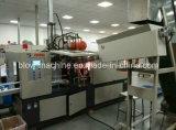 machine de soufflage de corps creux de l'extension 10L-20L