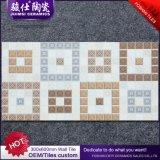 Mattonelle di ceramica della parete della porcellana di Foshan 300*600 dei fornitori della Cina