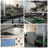 Beste Qualitätsnichtgewebte Bildschirm-Drucken-Maschine (ZXH-A1200)