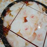Produtor de telhas do enigma da porcelana das telhas de assoalho em Foshan
