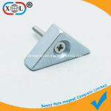 Runder Zylinder-Loch-Magnet mit SGS