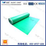 Underlayment joint croisé à haute densité (IXPE20-4)