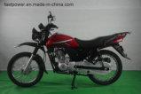 200cc fuori dal motociclo della strada 200cc