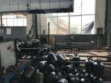 13.4L気球のための使い捨て可能なヘリウムのガス