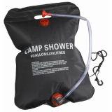 Camp duche solar Camping Chuveiro