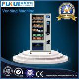 Parete distributore automatico Vendor (E-10)