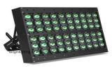 2017 직업적인 OEM/ODM 공장 공급 높은 Performance 900W 1000W 2000W 3000W 4000W 경쟁적인 제안을%s 가진 LED 플러드 빛