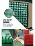 batteria del pacchetto LiFePO4 della batteria dello Litio-Ione di 48V 20ah per la batteria del E-Veicolo