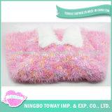 Le tricot de laine faits main Nice colorés Fashion Mesdames Pull