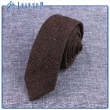 Neue Inkassogeschäft-Angelegenheits-Wolle-Aktien-Krawatten für Männer