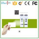 Etiqueta fácil213 Chip NFC escritorio USB Lector RFID puede trabajar con Andriod y función PC