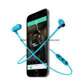De Draadloze Oortelefoon Bluetooth van de sport