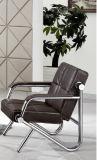 在庫1+1+3の熱い販売普及した新しいデザイン現代オフィスのソファーの椅子の公共のソファー