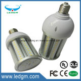 SAA Dlc Lampada Stradale ein Mais-Birnen-Garten-Licht des LED-27W 36W 45W 54W E27 E40 360 Grad-LED