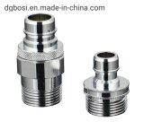 Hot Vente de produits tour de pièces de métal CNC
