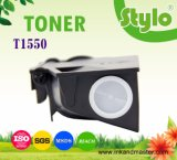 Kompatible Kopierer-Toner-Kassette T1550 für Toshiba